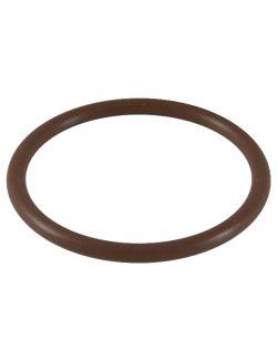 O-ring FPM 6x4mm