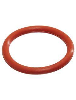 O-ring SIL 90x2mm