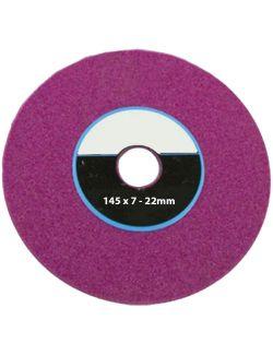 Δίσκος Τροχίσματος AM-5221