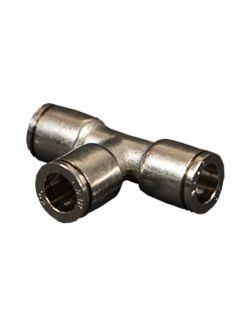 Σύνδεσμος Αυτόματος Τ10mm Μεταλλικός