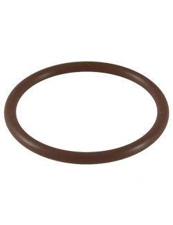 O-ring FPM 7.52X3.53mm