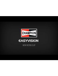Champion Easyvision ER48 Υαλοκαθαριστήρας