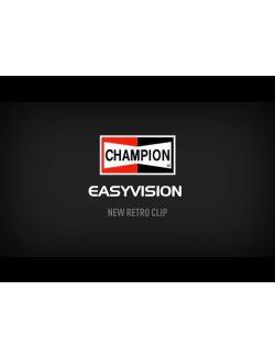 Champion Easyvision ER50 Υαλοκαθαριστήρας