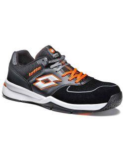 Lotto Works STREET S1P SRC Παπούτσια Ασφαλείας