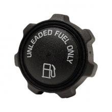 Πρόσθετα βενζίνης