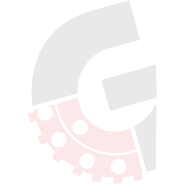 O-ring NBR 8x1mm