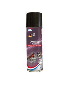ERC Drosselklappen Reiniger Spray 300ml.