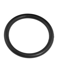 O-ring NBR 9x1mm