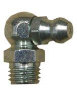 Γρασσαδοράκι H3 M8x1mm
