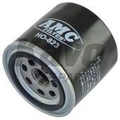AMC HO-823 Φίλτρο Λαδιού