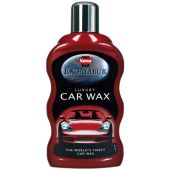 Valma Excalibur Car Wax 500ml.