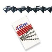 Carlton Semi-Chisel N1C033E Αλυσίδα Αλυσοπρίονου