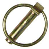Ασφάλεια Αρότρου 9mm