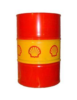 Shell Spirax S2 A SAE 80W-90 20lit.