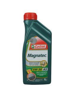 Castrol Magnatec SAE 5W-30 A5 1lit.