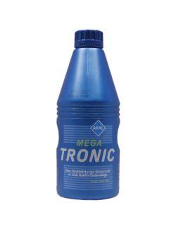 Aral Mega Tronic SAE 5W-50 1lit.