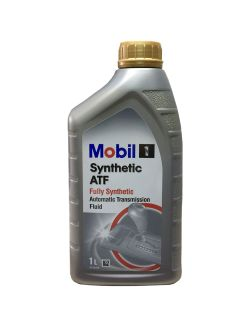 Mobil 1 Synthetic ATF 1lit.
