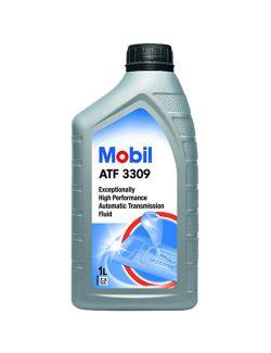 Mobil ATF 3309 1lit.