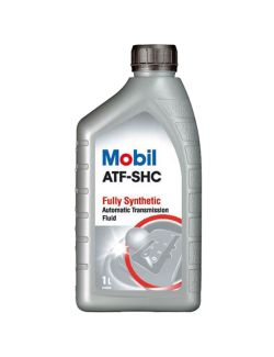Mobil ATF SHC 1lit.