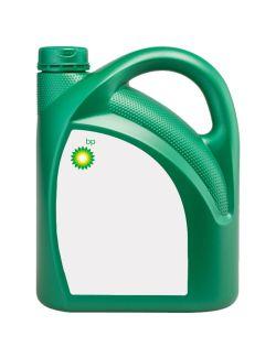 BP Energear EP SAE 85W-140