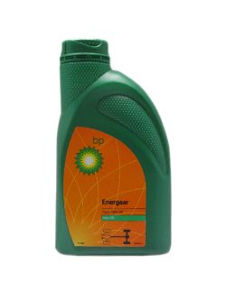 BP Energear Hypo SAE 80W-90 1lit.