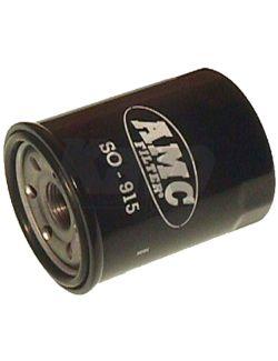 AMC SO-915 Φίλτρο Λαδιού
