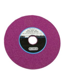 Oregon 32659 Δίσκος Τροχίσματος