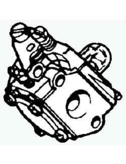 Emak 2318690R Καρμπυρατέρ