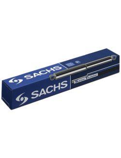 Sachs Super Touring 315371 Αμορτισέρ