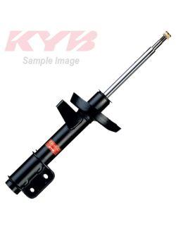 Kayaba Excel-G 365504 Αμορτισέρ