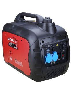 LONCIN LC 3000i Inverter Γεννήτρια (Η/Ζ)