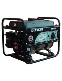 LONCIN LC 1600 Γεννήτρια (Η/Ζ)