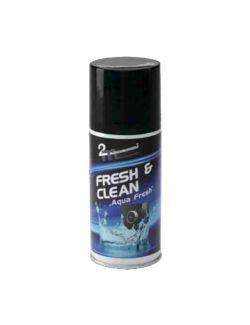 2M Fresh & Clean 150ml.