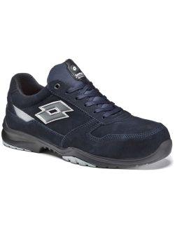 Lotto Works FLEX EVO 700 S3 SRC HRO Παπούτσια Ασφαλείας