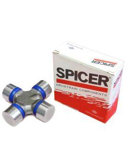 Spicer Σταυρός Καρδανικού Άξονα 30,2-80mm