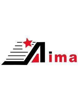 Aima 802032 Ταχυσύνδεσμος Καλωδίου