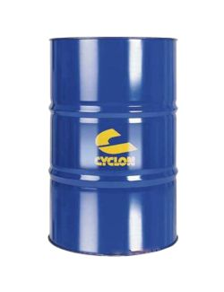 Cyclon Grease Complex Li 2 15kg.
