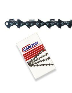 Carlton Semi-Chisel N1C038E Αλυσίδα Αλυσοπρίονου