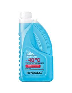 Dynamax Screenwash -40°C 1lit.