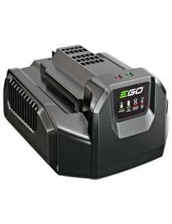 EGO CH2100E Φορτιστής Μπαταρίας