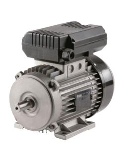 Soga MM1 90SB/4 Ηλεκτροκινητήρας