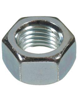 Παξιμάδι Εξάγωνο DIN 934-8 (ΧΠ) - M4mm