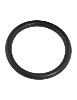 O-ring NBR 6x2mm