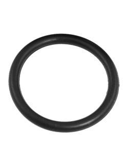 O-ring NBR 7x2mm