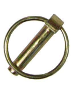 Ασφάλεια Αρότρου 8mm