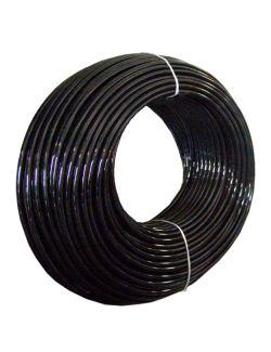 Λάστιχο Αέρος PUMA 8x10mm Μαύρο