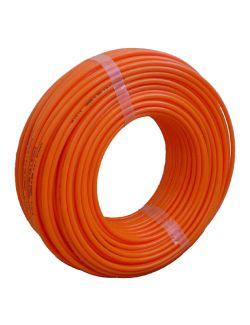 Λάστιχο Αέρος PUMA 6x8mm Πορτοκαλί