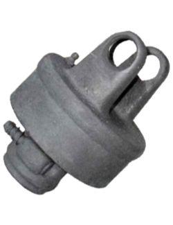Ρόλιπ D35 Z6 / Σταυρός 30,2-92mm