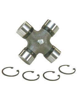 Σταυρός Άξονα 30-81,7mm (KR)