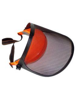 Μάσκα Προστασίας Προσώπου AM-4092
